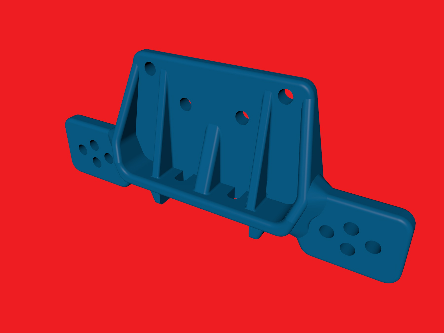 tamiya wrenchdog dyna storm dyna blaster tr-15t conversion trf211x ds211x reinforced d3 shocktower