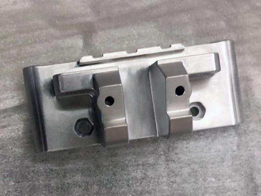 tamiya wrenchdog dyna storm dyna blaster tr-15t db211x aluminum bulkhead d5