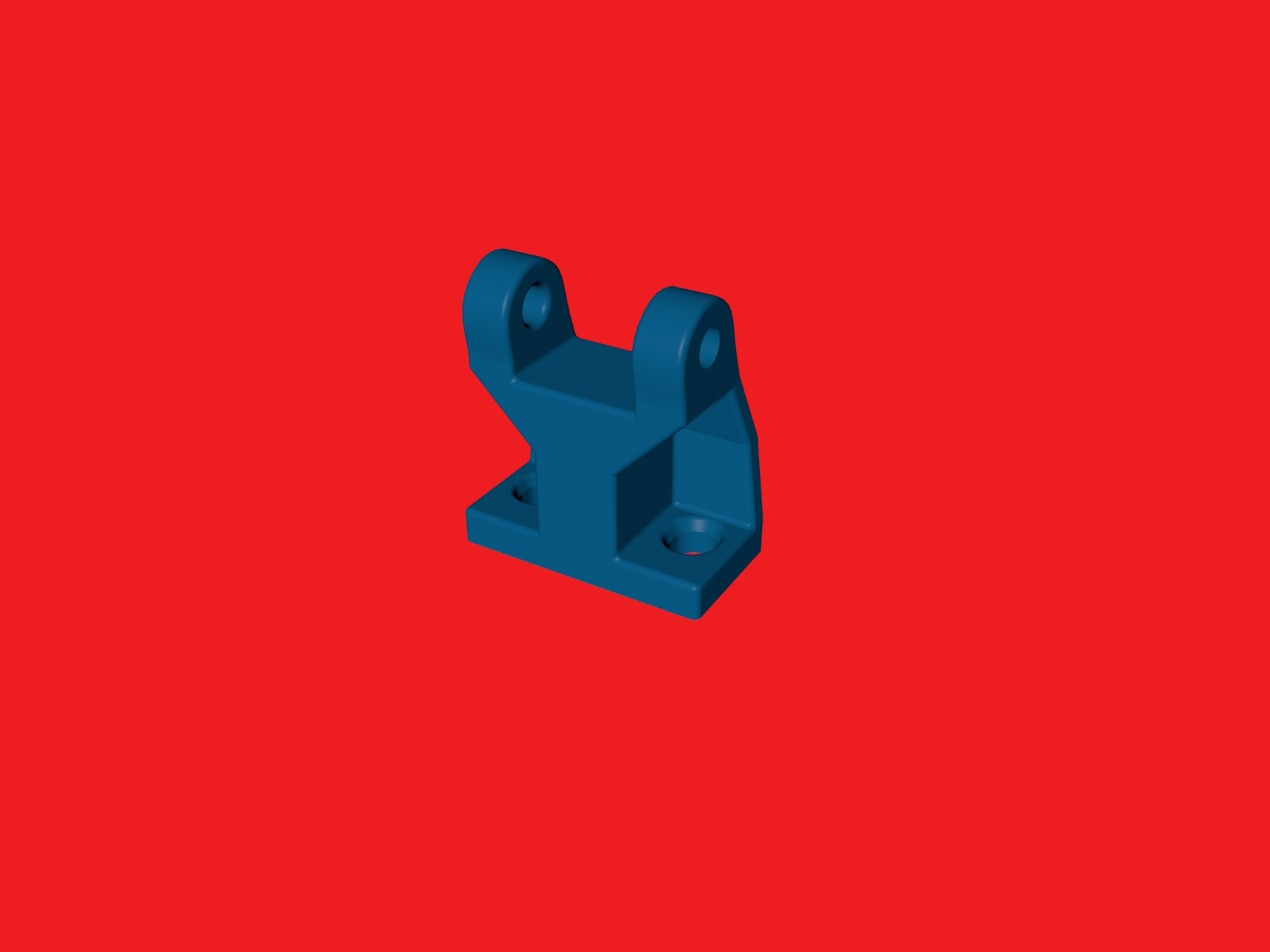 tamiya wrenchdog dyna storm dyna blaster tr-15t d4 gearbox link